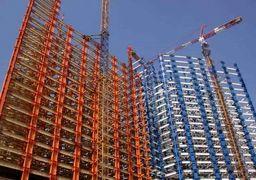 کاهش ۲۶.۸ درصدی صدور پروانه ساخت مسکن در پایتخت