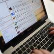 ریزش آرام مشترکان اینترنت ثابت کشور