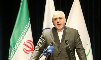 دیدار هیات طالبان با وزیر خارجه ایران
