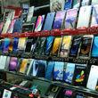 ممنوعیت واردات تلفن همراه بالای ۳۰۰ یورو صحت دارد؟