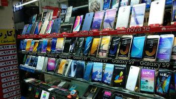بهترین گوشی های زیر 3 میلیون تومان در بازار
