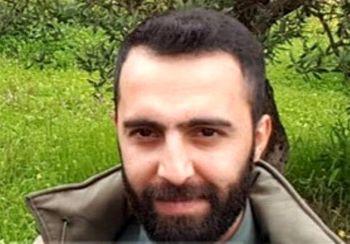 محمود موسوی مجد از 26 ماه قبل در زندان است