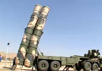 آخرین وضعیت سامانه پدافند موشکی S300 در ایران