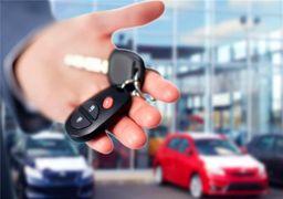 پرفروشترین خودروهای جهان در چند ماه اخیر + میزان فروش و مشخصات