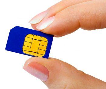 فریب تماسهای تبلیغاتی درباره ارسال سیم کارت با ویژگیهای خاص را نخورید