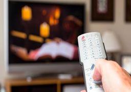 بزرگترین سازندگان تلویزیون در دنیا کدامند؟