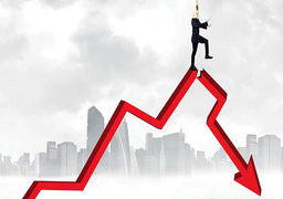 بررسی نقش سیاست در خطاهای بزرگ اقتصادی سیاستگذاران