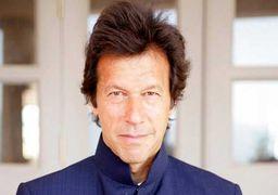 عمرانخان هدیه بنسلمان را به خزانه پاکستان تحویل داد