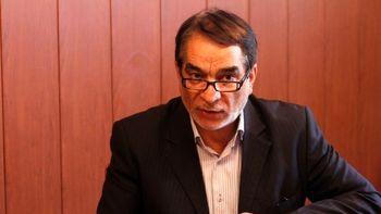 واکنش لاریجانی به خبر کاندیداتوریاش در انتخابات 1400/ ابراهیم رئیسی، قوه قضاییه را رها می کند؟