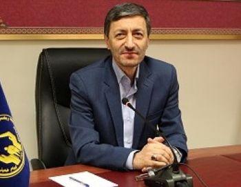 «رفیق» سابق احمدینژاد از تمام شدن او می گوید