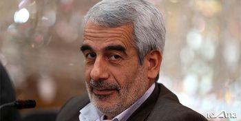 ایران برنامه ساخت بمب هستهای ندارد