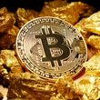 سرمایه گذاری در طلا، دلار یا ارز مجازی؟