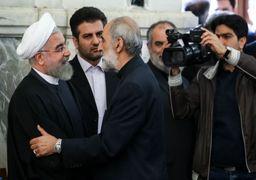 چرخش ناگهانی موضع اصولگرایان نسبت به دولت روحانی