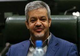 اطلاعات سپاه ماجرای اعطای 2500 گرینکارت به مقامات ایرانی را تکذیب کرد