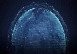 ویدئو: تکنولوژی که نظام بانکی را متحول میکند چیست؟