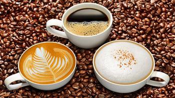 رازهایی که قهوه مورد علاقهتان درباره شخصیت شما فاش میکند!