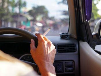عجیبترین قوانین رانندگی در کشورهای جهان