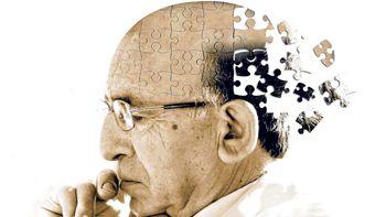راه پیشگیری از ضعیف شدن حافظه + دلایل بروز آلزایمر