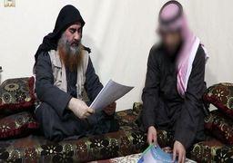 نامزدهای احتمالی برای جانشینی ابوبکر البغدادی