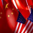 درخواست چین از آمریکا درباره تایوان
