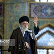 صوتی شنیده نشده از رهبر انقلاب درباره یک عملیات بی نظیر نیروهای نظامی ایران