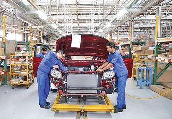 اعتراض رئیس سازمان بازرسی کل کشور به سوء مدیریت و مشکلاتی که در صنعت خودروسازی ایجاد کرده