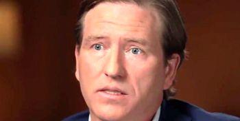 مضحک دانستن ادعای دخالت در انتخابات از سوی مدیر اخراجی امنیت سایبری آمریکا