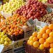 وزارت جهاد کشاورزی مسئول تنظیم بازار میوه شب عید شد+ سند