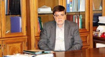 افزایش ظرفیت تولید  ایرالکو در سال جهش تولید