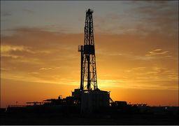 افزایش چاه نفت و گاز در دولت یازدهم