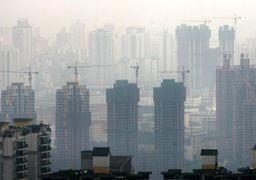هراس مقامات چین از پنجاه میلیون خانه خالی!