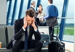 ۳ اشتباه ساده، اما پرهزینه در سفرهای کاری و روشهایی برای کاهش این هزینهها