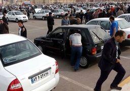 قیمت خودرو امروز شنبه ۱۴ دی | افزایش عجیب و بیسابقه قیمت ایرانخودرو و سایپا