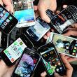 واردات گوشی تلفن همراه ۲ برابر شد