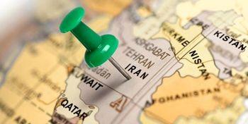 آمریکا مدعی شد؛ بازگشت تحریمهای سازمان ملل علیه ایران