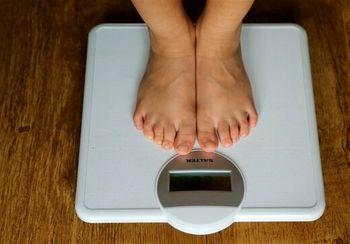 """""""چاقی"""" ریسک ابتلا به کرونا را ۴۰ درصد بیشتر میکند"""