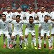 ایران چهارمین تیم گران جام ملت های آسیا
