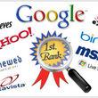 در سال ۲۰۱۸ چه کلماتی بیشتر در گوگل جستجو شدند؟