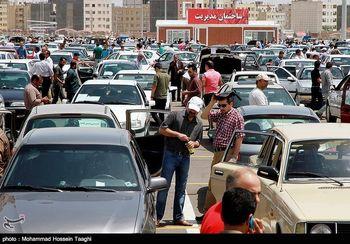 آخرین تحولات بازار خودروی تهران؛ سراتو به 292 میلیونتومان رسید+جدول قیمت