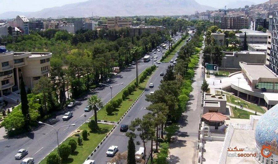 خیابان-زند-شیراز.jpg