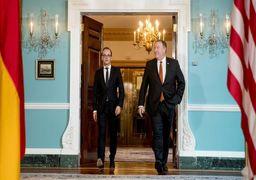توافق  اروپا و آمریکا بعید است