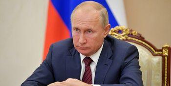 خبر پوتین درباره تولید واکسن روسی کرونا در دو کشور