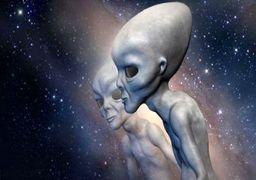 حمله مردم به منطقه 51 آمریکا برای مشاهده آدم فضایی ها !