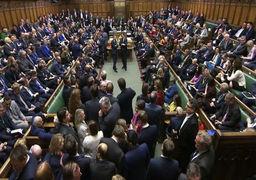 نهایتا انجام شد؛ رای پارلمان بریتانیا به خروج از اتحادیه اروپا