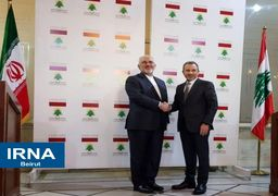 لبنان در قبال تحریم نشست ورشو از ایران چه میخواد؟
