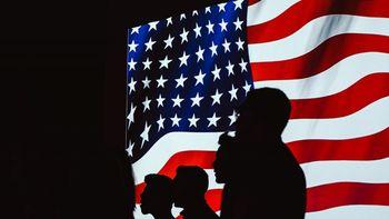با مرگ یک نامزد انتخابات ریاستجمهوری در آمریکا چه میشود؟