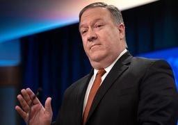 آمریکا روابطش با عربستان را ادامه میدهد