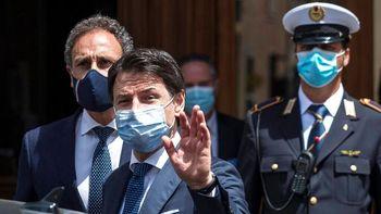 این نخستوزیر 3 ساعت به سوالات دادستان درباره کرونا پاسخ داد