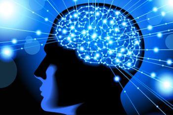 حقایقی درباره حرکت دادن اجسام با قدرت ذهن