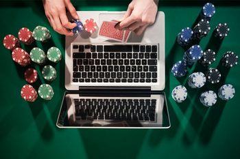 طرح بانک مرکزی برای مبارزه با قمار و شرطبندی